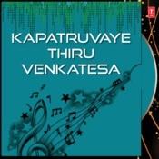 Sri Venkatesam Manasasmarami Song