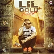 Lil Golu Day Songs