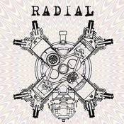 Radial Songs