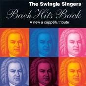 Bach Hits Back Songs