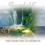 The Fountain Of Secrets Songs