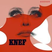 Knef (Remastered) Songs