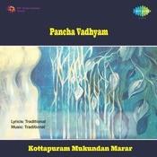 Pancha Vadhyam Songs
