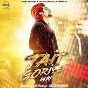 Tait Goriye Song