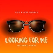 Looking For Me Songs