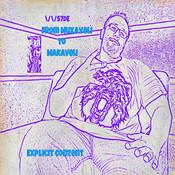 From Muxaveli To Makaveli Songs