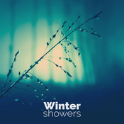 Winter Showers Songs