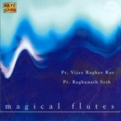 Magical Flutes Songs