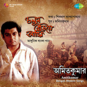 Modern Songs By Amit Kumar  Songs