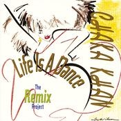 Life Is A Dance / Remix Project Songs