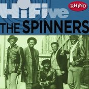 Rhino Hi-Five: Spinners (US Release) Songs