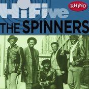 Rhino Hi-Five: Spinners (US Release) Songs