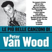 Le più belle canzoni di Peter Van Wood Songs