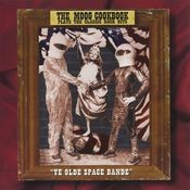 Ye Olde Space Bande Plays The Classic Rock Hits Songs