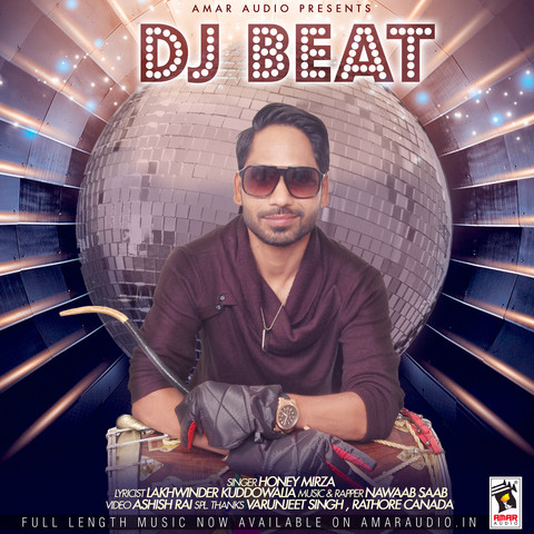 Free Dj Beats for Mixing by SK Infinity Music