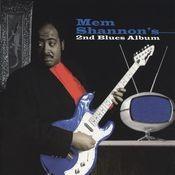 2nd Blues Album Songs
