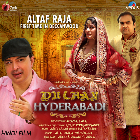 Altaf Raja Hit Mp4 Songs | Download Apk Mod Free - Share Apk