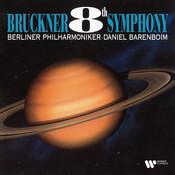 Bruckner : Symphony No.8 Songs