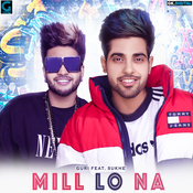 Mill Lo Na Songs