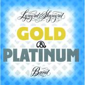 Gold & Platinum Songs