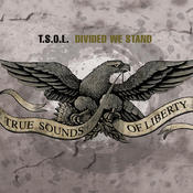 Divided We Stand Songs