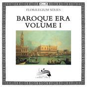 Baroque Era Vol.1 Songs