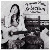 Romance Latino Selection Songs