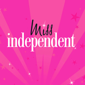 Miss Independent Songs
