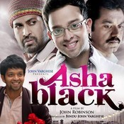 Asha Black Songs