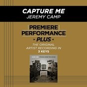 Capture Me (Premiere Performance Plus Track) Songs