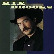 Kix Brooks Songs