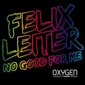 No Good For Me Songs