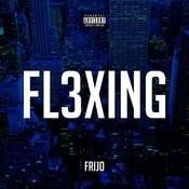 Fl3xing Songs
