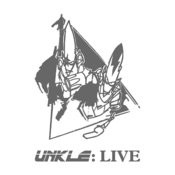Unkle: Live On The Road Koko Songs