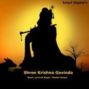 Shree Krishna Govinda Songs
