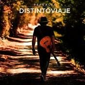 Distinto Viaje Songs