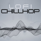 Changes Mp3 Song Download Lofi Chillhop Changes Song By Xxxtentacion On Gaana Com