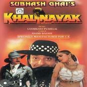 Khal Nayak Hoon Main Song