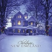 Christmas In New England Songs