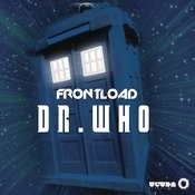 Dr. Who (Radio Mix) Songs