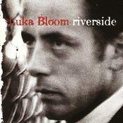 Riverside Songs