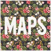 Maps Songs