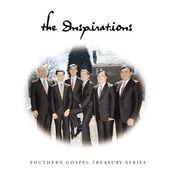 Southern Gospel Treasury Series Songs