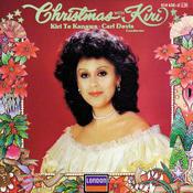 Christmas with Kiri Songs