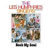Rock My Soul (I Believe) (Remastered Version) Songs