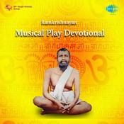 Ramkrishnayan - Devotional Musical Play Songs
