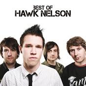 Best Of Hawk Nelson Songs