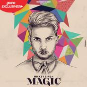 Magic - EP Songs Download: Magic - EP MP3 Punjabi Songs