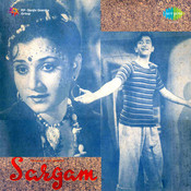 Sargam Songs
