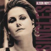 Singles Songs